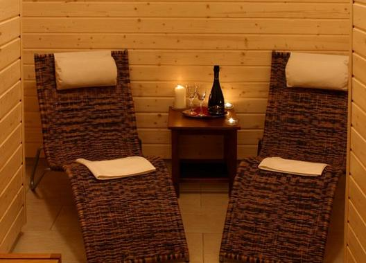 Hotel-a-restaurace-Green-Gondola-14