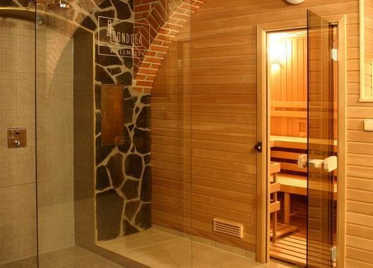 Hotel-a-restaurace-Green-Gondola-11