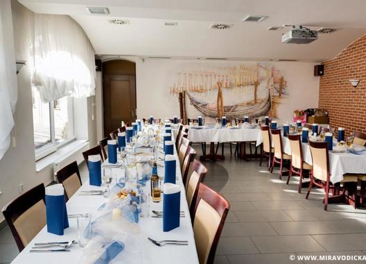 hotel-a-restaurace-green-gondola_sal-venezia-6