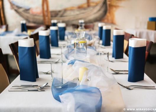 hotel-a-restaurace-green-gondola_sal-venezia-5