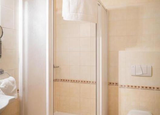 Hotel-a-restaurace-Green-Gondola-6