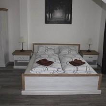 Hotel Veselý Železný Brod 1142324009