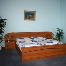 Penzion Starr Havlíčkův Brod 36485710