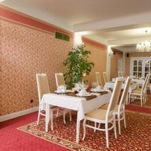 Hotel Ostrov Nymburk 1127377501