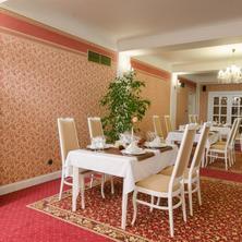Hotel Ostrov Nymburk 36712310