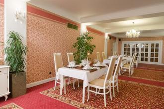 Hotel Ostrov Nymburk 37035050
