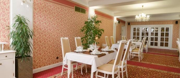 Hotel Ostrov Nymburk 1112521520