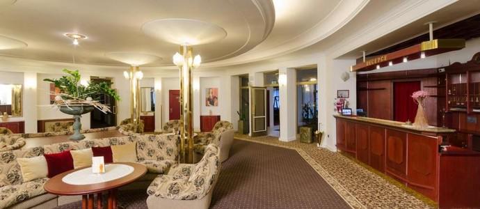 Hotel Ostrov Nymburk 1137334743