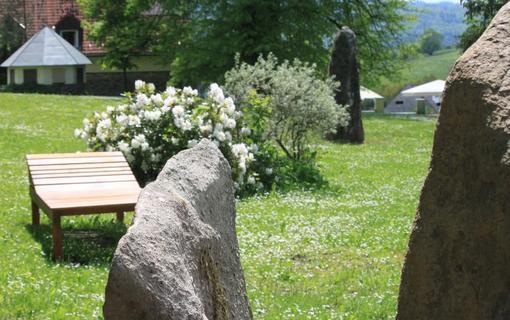 Parkhotel Kašperské Hory 1151565947