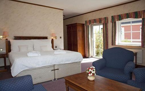 Parkhotel Kašperské Hory 1151565917