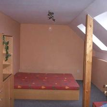 apartmán rodina Fischerových Tanvald 33508808