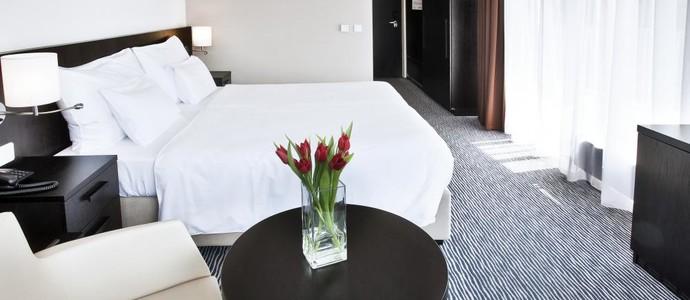 Wellness hotel Vista Dolní Morava 1157395275