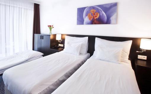 Wellness hotel Vista 1154486337
