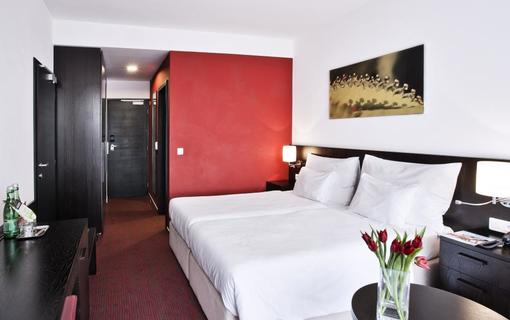 Wellness hotel Vista 1154486343