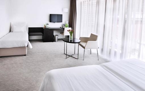Wellness hotel Vista 1154486345