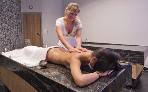 Wellness hotel Vista 1154486357
