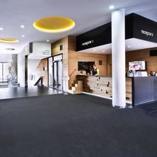 Wellness hotel Vista-Dolní Morava-pobyt-Zimní wellness balíček (6 nocí)
