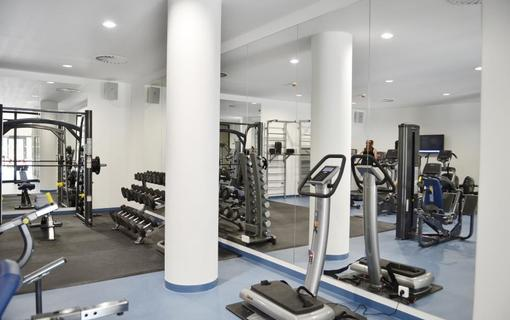 Wellness hotel Vista 1154486371