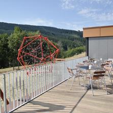 Wellness hotel Vista-Dolní Morava-pobyt-Rodinný pobyt na horách