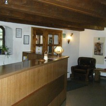 Hotel PARKÁN Prachatice 1137335061