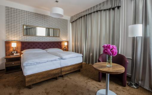 Hotel Bellevue - Tlapák 1157395923