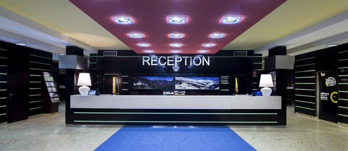Orea Resort Horal Špindlerův Mlýn 1114225462