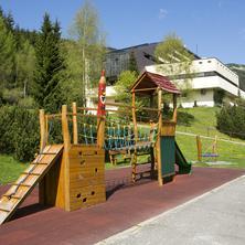 Orea Resort Horal-Špindlerův Mlýn-pobyt-Aktivní turistika v Krkonoších