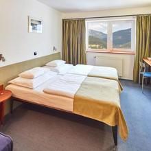 HOTEL HORIZONT Pec pod Sněžkou 1129410673