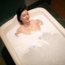 Wellness Hotel Iris -Pavlov-pobyt-Wellness pobyt