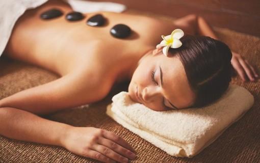 Wellness pobyt ve všední dny-Wellness Hotel Iris 1156899045