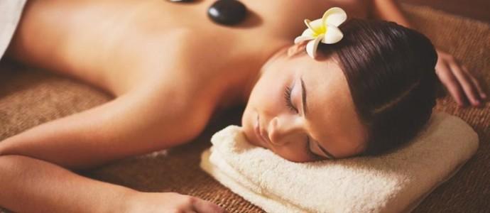 Wellness Hotel Iris -Pavlov-pobyt-Wellness pobyt ve všední dny