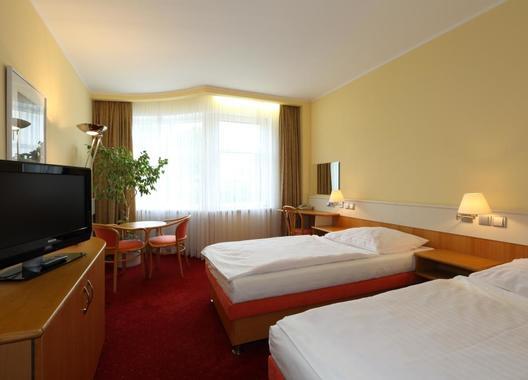 Hotel-JANA-4