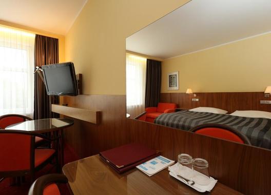 Hotel-JANA-7