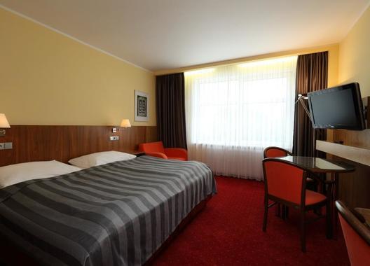 Hotel-JANA-5