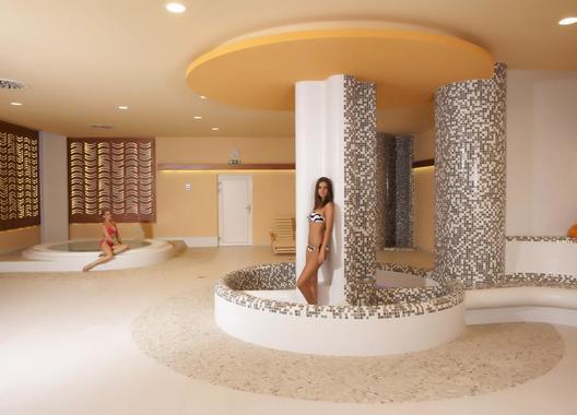 Hotel-JANA-21
