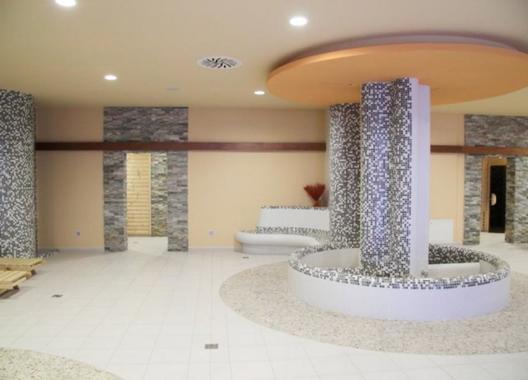 Hotel-JANA-22