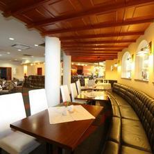Hotel JANA Přerov 36589384