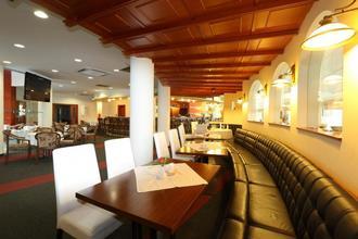 Hotel JANA Přerov 39520918