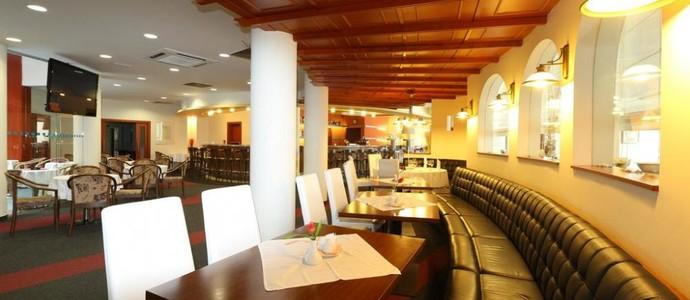 Hotel JANA Přerov 1125140363
