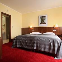 Hotel JANA Přerov 1129407095