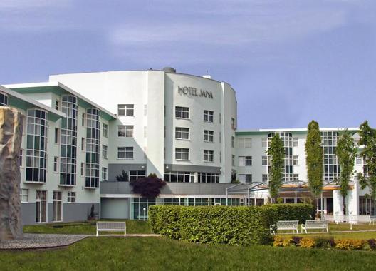 Hotel-JANA-1