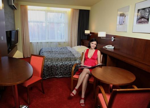 Hotel-JANA-8