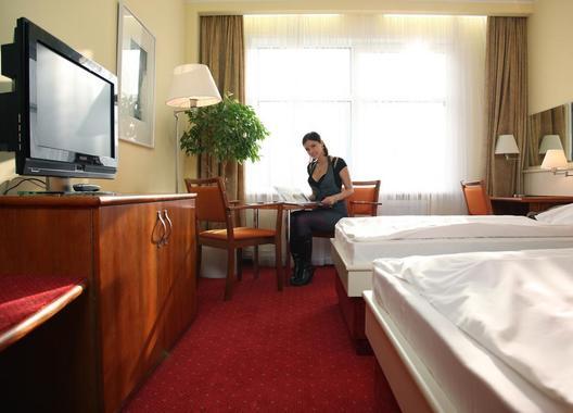 Hotel-JANA-6
