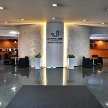Hotel JANA Přerov 1136200291