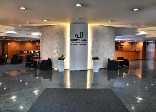 Hotel-JANA-2