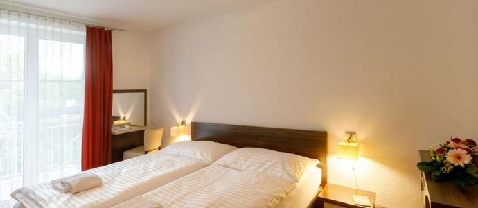 Hotel Svět Třeboň 1157307005