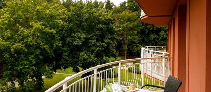 Hotel Svět Třeboň 1136200647