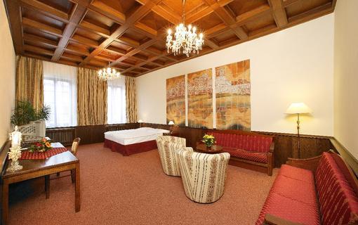 Hotel Zlatá hvězda 1154804711