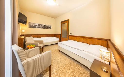 Hotel Zlatá hvězda 1154804703