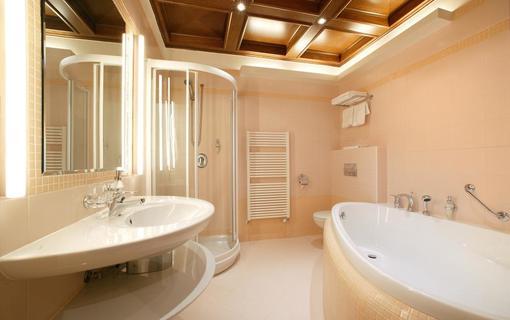Hotel Zlatá hvězda 1154804713